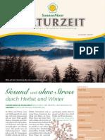 SonnenMoor Naturzeit 02-2011 Web