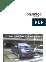 Plan Mob 1