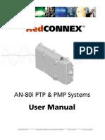 An-80i User Manual