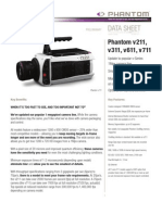 DS vX11 Series-P4