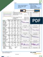 Pruebas Hopital de Jonuta. PDF.