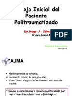 ManejoInicialdelPacientePoli1