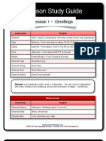 LearningIndonesian-SG-1-4