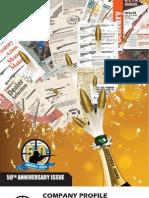 Century Arms 2011 Catalog