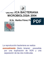 Genetica Bacteriana Micro 4
