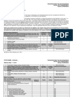 Kentucky Taxability Matrix 2011 Revised 9-23-11[1]