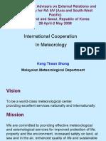 1 5, Malaysia Korea 008