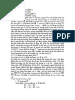 Chương 1 Tổng Quan về MPLS
