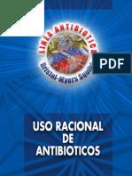 PDF Completo Del Doc