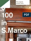 0–100 in S.Marco