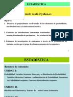 TEMA 1 DESCRIPTIVA 2011-2