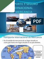 Expo de Comercio[1]