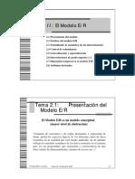 Tema2(ModeloER)