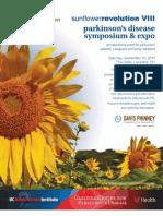 Sunflower Brochure 2011