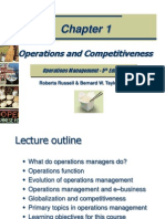 Operations Management 797 (1)
