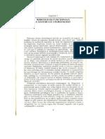 1.Morfologia Functional A a Sistemului Stomatognat