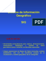 SIG_Curso
