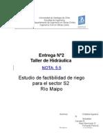 GRUPO3-Entrega2 TDH