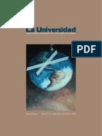 Revista La Universidad 03-04