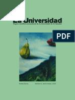 Revista La Universidad 05