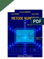 metodenumerice[2]