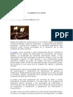 Lo Digital en El Medio_PabloLupich