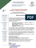 196_Appel à communication(3)