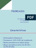 Psoriasis 2