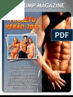 projeto_verao_2011