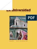 Revista La Universidad 07