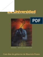 Revista La Universidad 08