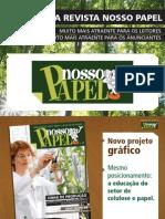 revista papel
