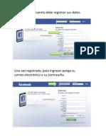 Manual Facebook Twitter - ICADEP Coahuila