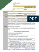 Programa Política IV-2011-09-18-sint (1)