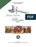 Pizzas Maurorebelo