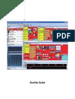 Manual Sun PDF