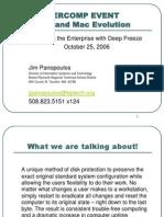 DFMac_JimP2