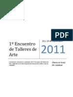Copia de Conclusiones Grupo de Valladolid
