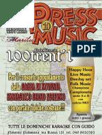 Press 10/2011