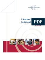 Integrated Community Sustainability Planning_guideline_Natural Step