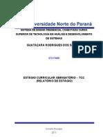 Portifólio_Estágio_Pronto