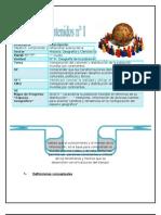 Guia de contenido N° I - Didactica de la Geo.,,,,