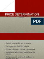 PD Monopoly