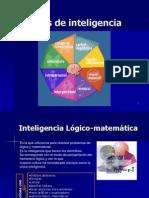 Tipos_de_inteligencias