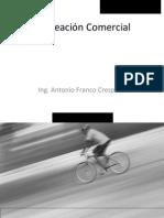 Planeacion_Comercial_1