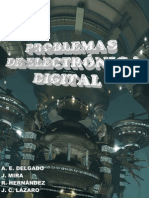 Libro Problemas Electrónica Digital