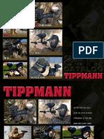 TippmannCatalog2010