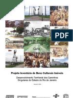 10 FichasDeInventario Vol II