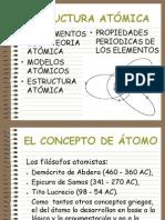 201003202013160.ATOMO