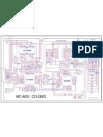 MC-820_CD